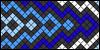 Normal pattern #25577 variation #108747