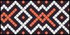 Normal pattern #37115 variation #108749