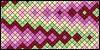 Normal pattern #24638 variation #108763