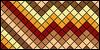 Normal pattern #48544 variation #108768