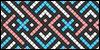 Normal pattern #57721 variation #108772