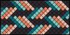 Normal pattern #31210 variation #108796