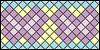 Normal pattern #59786 variation #108843