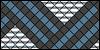 Normal pattern #56651 variation #108873
