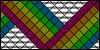 Normal pattern #56651 variation #108874