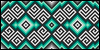 Normal pattern #60929 variation #108881