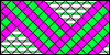 Normal pattern #56651 variation #108886
