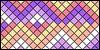 Normal pattern #47844 variation #108890
