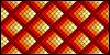 Normal pattern #36083 variation #108900