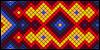 Normal pattern #15984 variation #108907