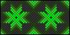 Normal pattern #59194 variation #108932
