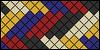 Normal pattern #31596 variation #108942