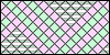 Normal pattern #56651 variation #108953