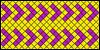 Normal pattern #6995 variation #108973