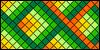 Normal pattern #41278 variation #108984