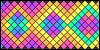 Normal pattern #60813 variation #108985