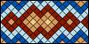 Normal pattern #27414 variation #108988
