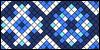 Normal pattern #38134 variation #109002