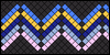 Normal pattern #36384 variation #109008