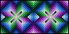 Normal pattern #38670 variation #109019