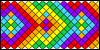 Normal pattern #60832 variation #109043
