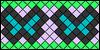 Normal pattern #59786 variation #109089
