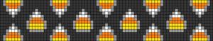 Alpha pattern #54714 variation #109091
