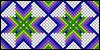 Normal pattern #25054 variation #109144