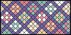 Normal pattern #39257 variation #109150