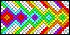 Normal pattern #35072 variation #109159
