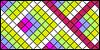 Normal pattern #41278 variation #109171