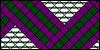 Normal pattern #56651 variation #109250