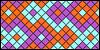 Normal pattern #24080 variation #109254
