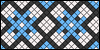 Normal pattern #38292 variation #109301