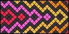 Normal pattern #25577 variation #109302