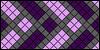 Normal pattern #55372 variation #109312