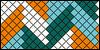 Normal pattern #8873 variation #109313