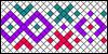 Normal pattern #31368 variation #109317