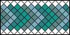 Normal pattern #410 variation #109324