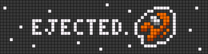 Alpha pattern #61034 variation #109338