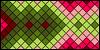 Normal pattern #55595 variation #109339