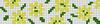 Alpha pattern #60367 variation #109345