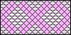 Normal pattern #52643 variation #109356