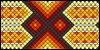 Normal pattern #32612 variation #109372