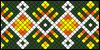 Normal pattern #43715 variation #109376