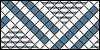 Normal pattern #56651 variation #109382
