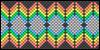 Normal pattern #36452 variation #109396