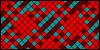 Normal pattern #21940 variation #109397