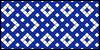Normal pattern #37144 variation #109407