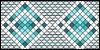 Normal pattern #60987 variation #109411